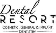 Dental Resorts