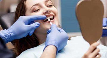 Dental Veneers & Lumineers®